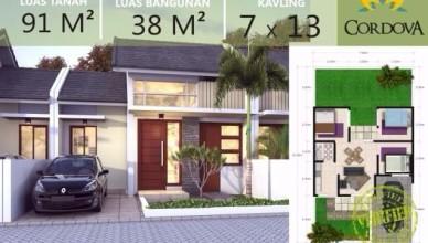 rumah syariah (2)