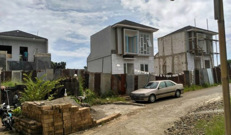 rumah-2-lantai-bogor