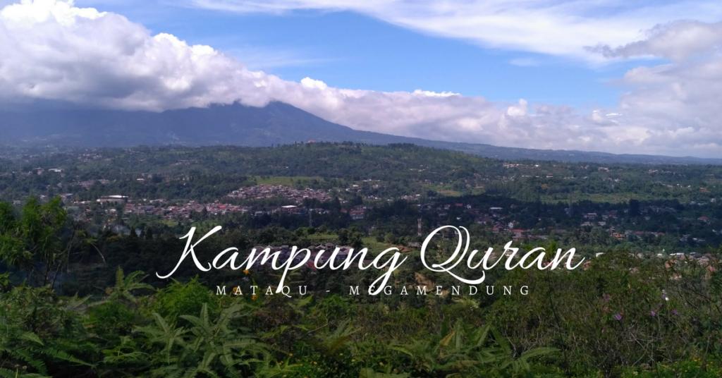 Kampung Quran