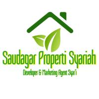 saudagar property syariah