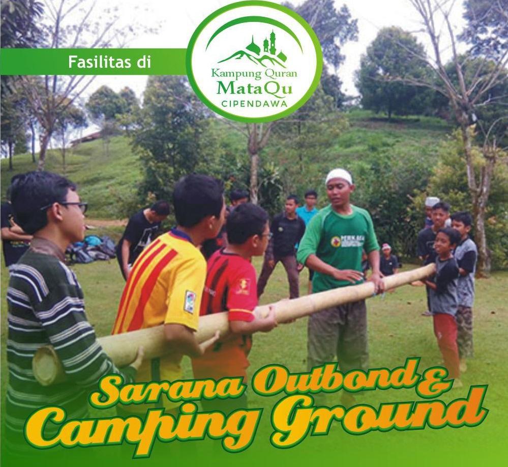 fasilitas-sarana-dan-program-kampung-quran-mataqu-outbond-and-camping