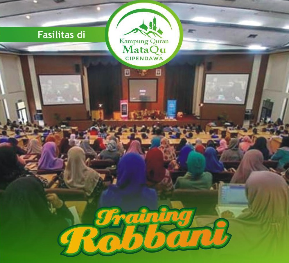 fasilitas-sarana-dan-program-kampung-quran-mataqu-training-rabbani