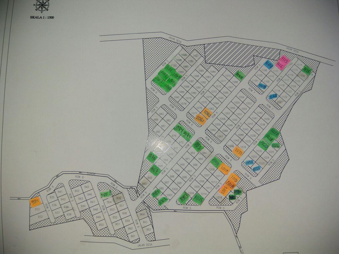 siteplan-cipendawa-2