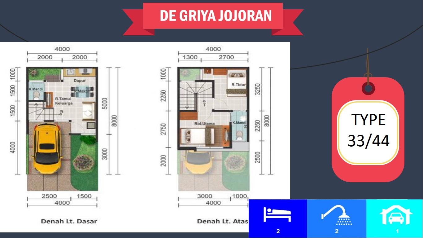 dena-degriya-surabaya
