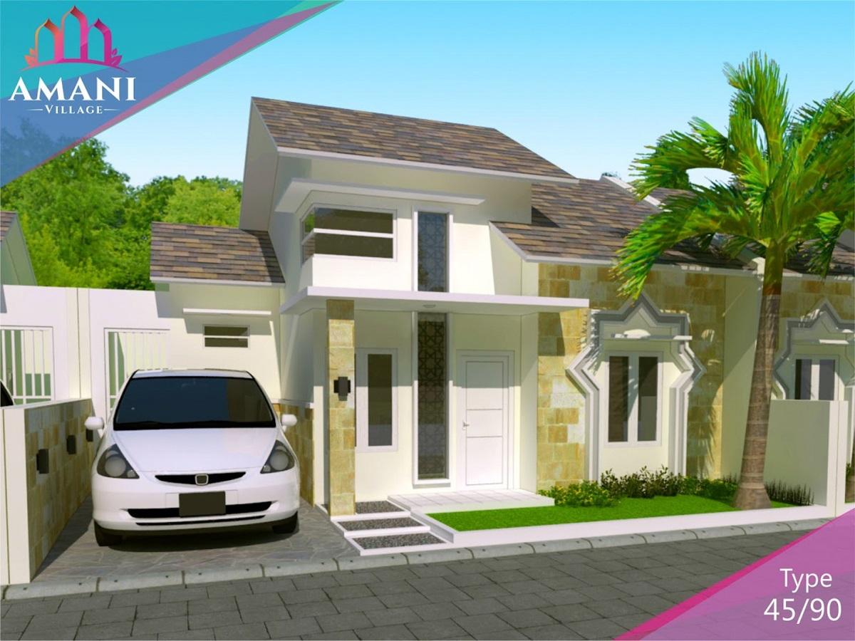 rumah dijual-yogyakarta