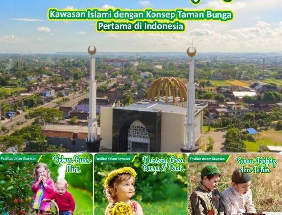 cicilan-rumah-syariah