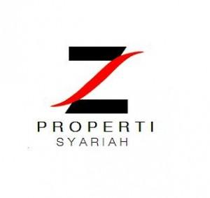 zaim properti syariah