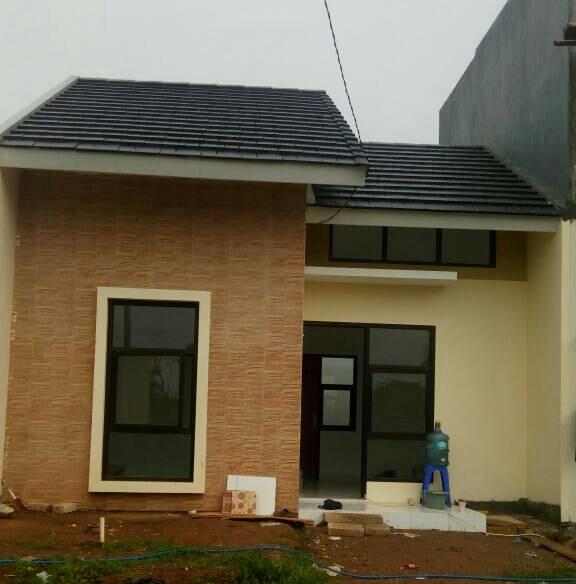 rumah murah depok (1)