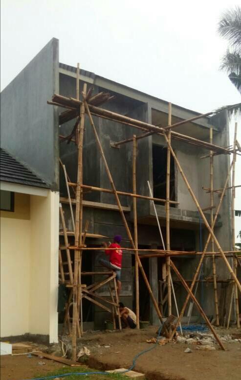 rumah murah depok (3)