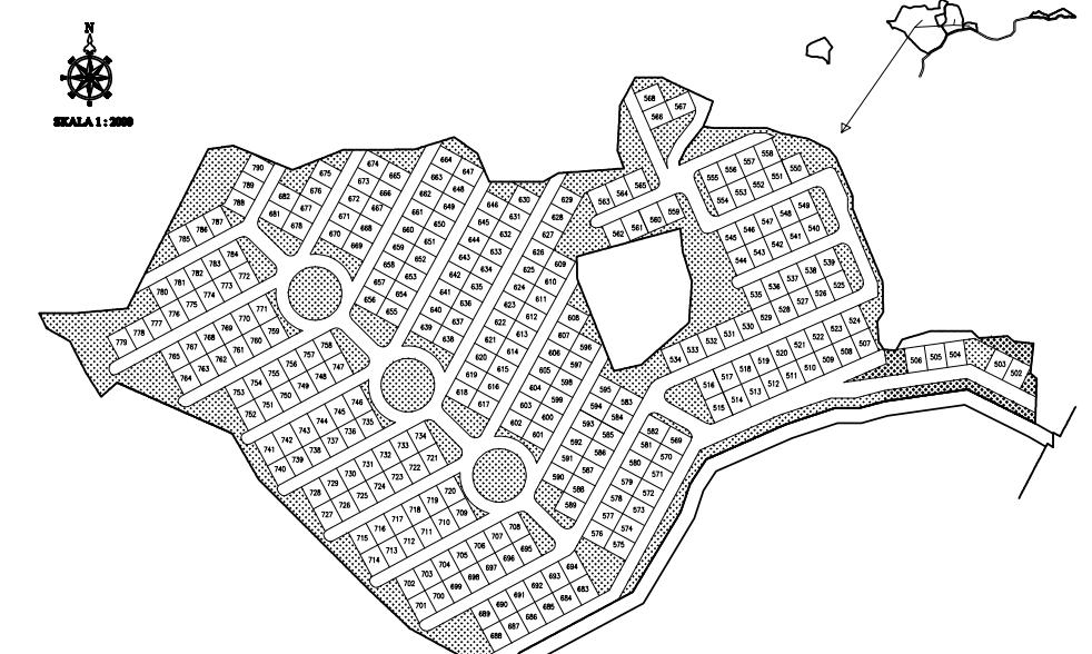 Siteplan-3.1-kampung-quran-mataQu-megamendung