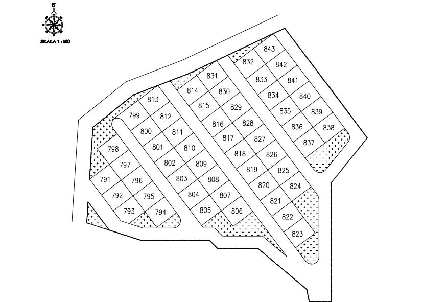 Siteplan-3.c-kampung-quran-mataQu-megamendung