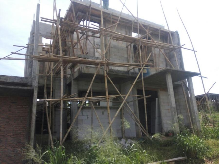 developer property syariah bogor