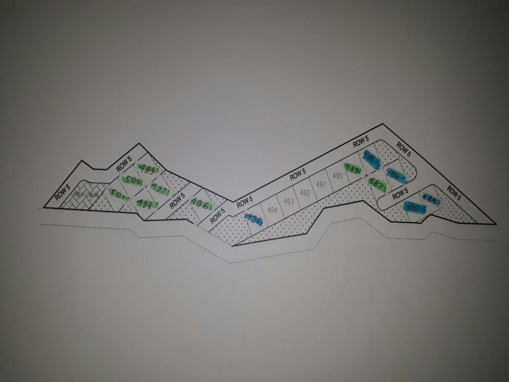 siteplan-kampung-quran-megamendung-3a