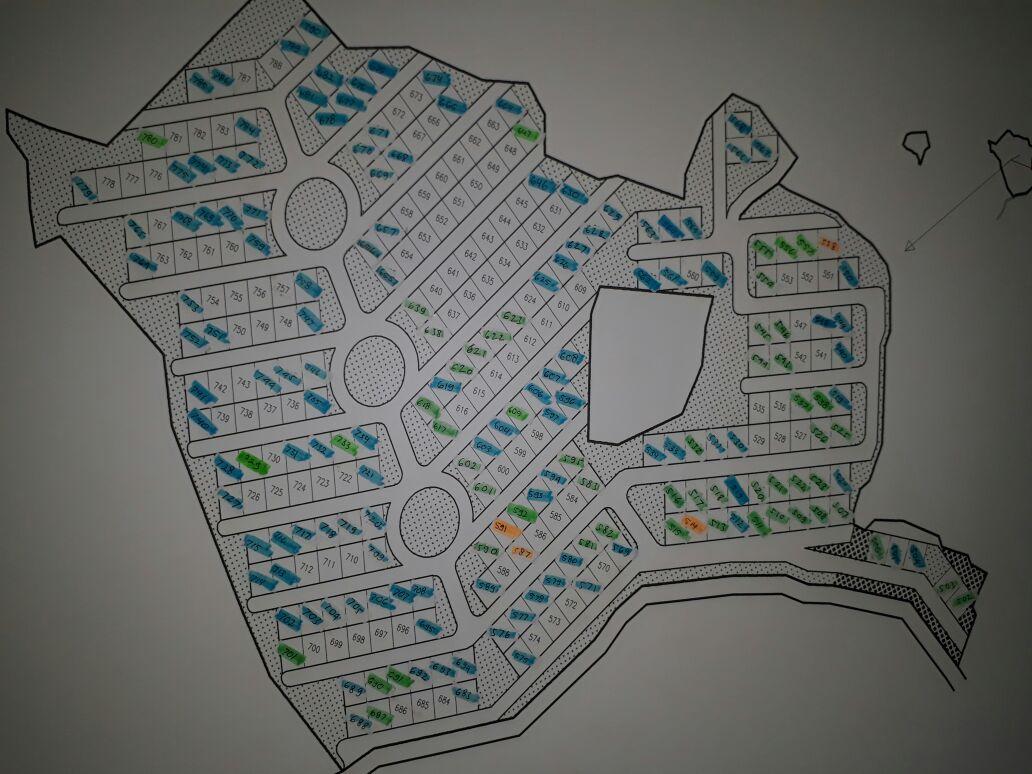 siteplan-kampung-quran-megamendung-3b