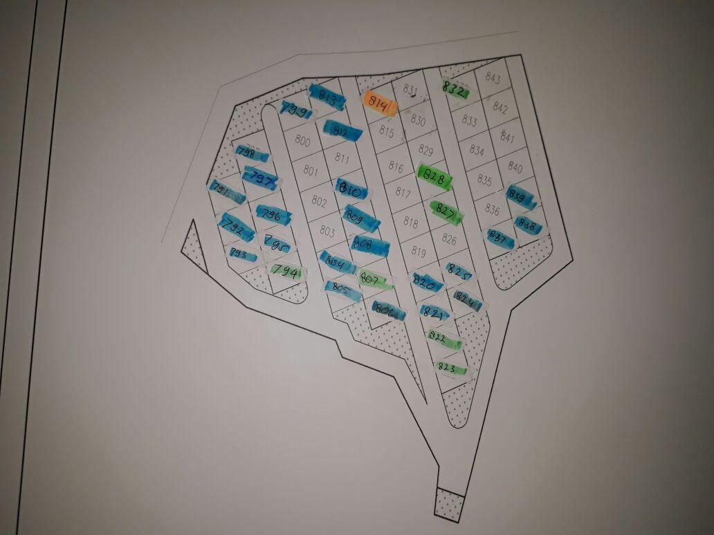 siteplan-kampung-quran-megamendung-3c