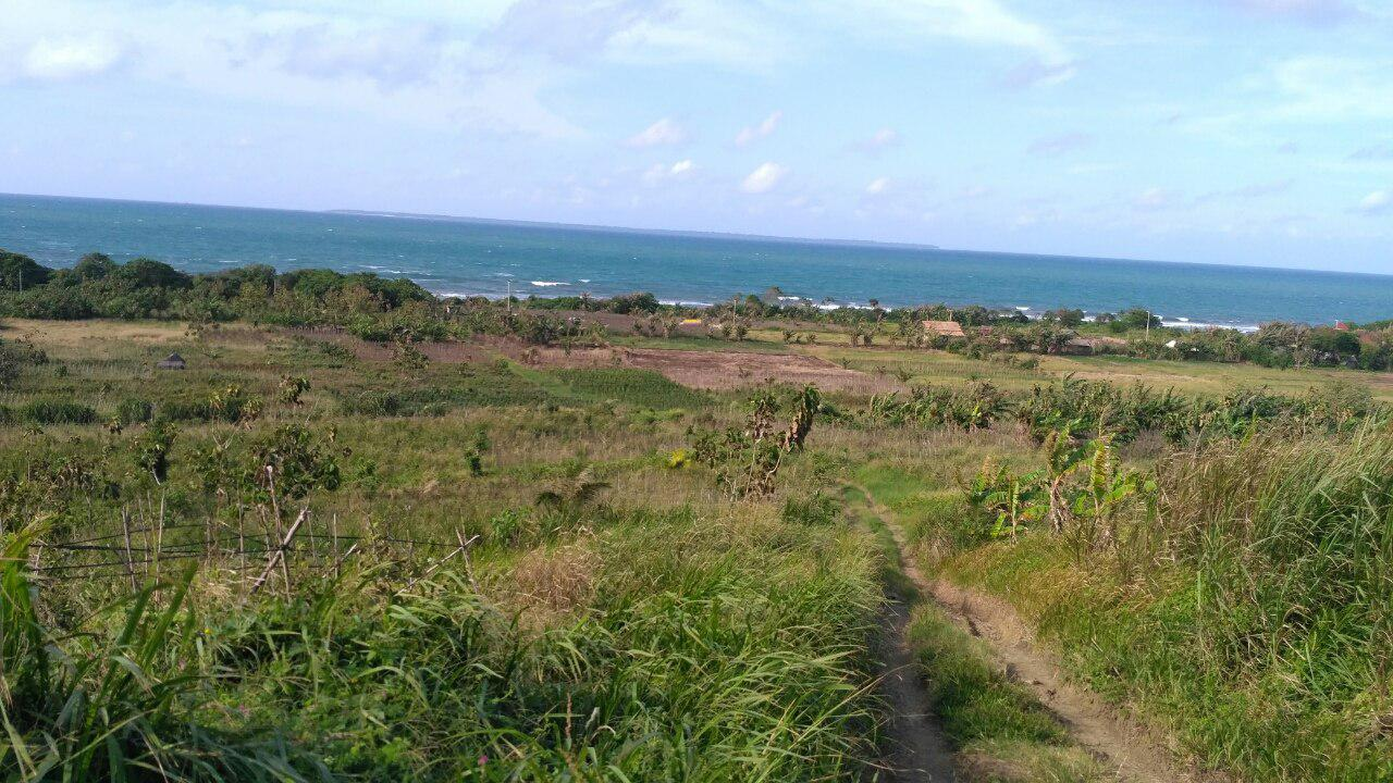 view-pantai-kampung-kurma-sultan-saladin