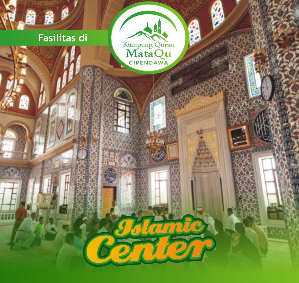 fasilitas-sarana-dan-program-kampung-quran-mataqu-islamic-center