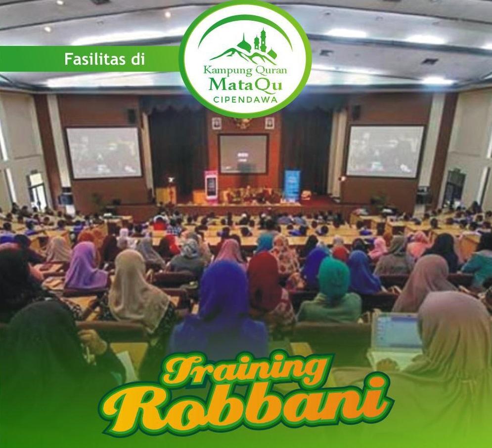 fasilitas-sarana-dan-program-kampung-quran-mataqu-training-rabbani