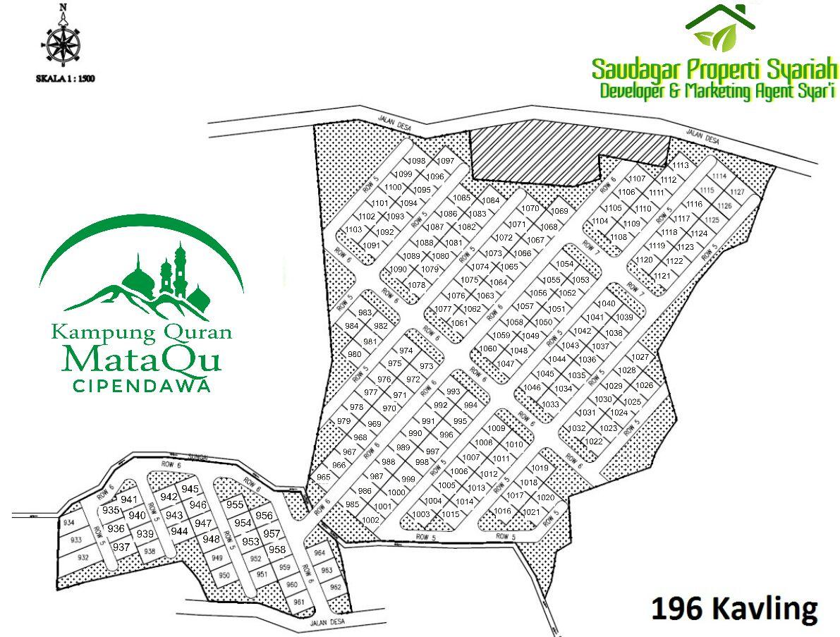 site-2-kampung-quran-cipendewa