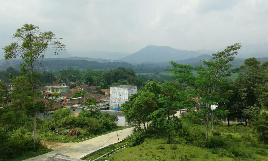 foto-lokasi-kampung-kurma-Cipanas-Banten