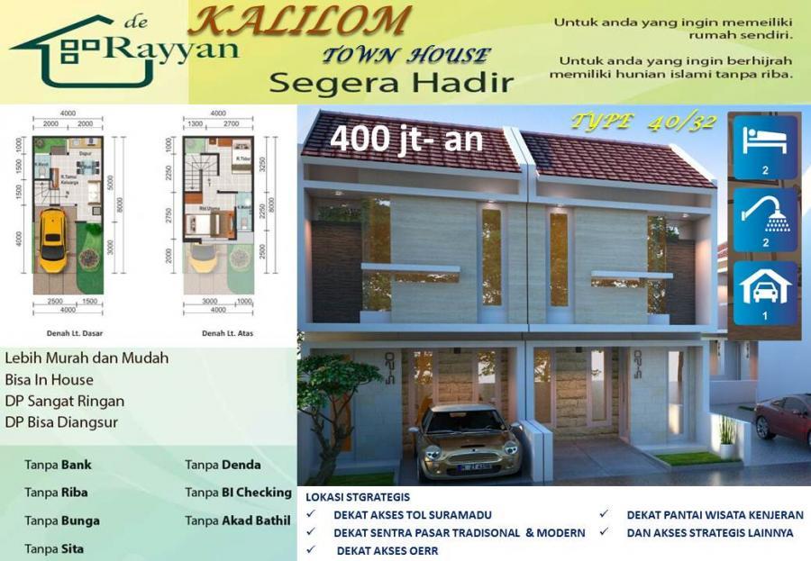 rumah-syariah-sby