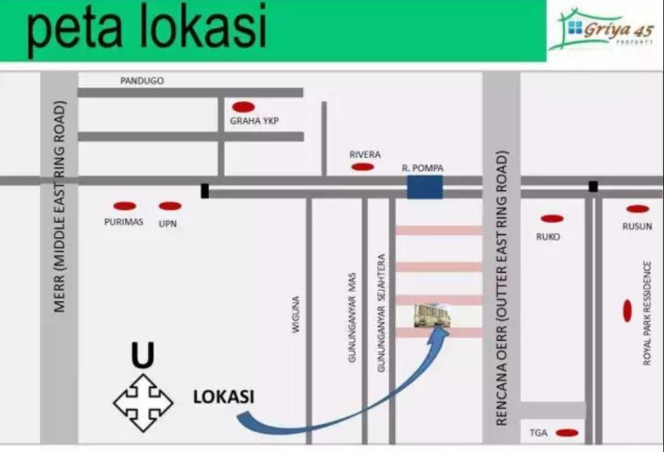 lokasi-surabaya