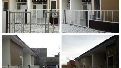 Surabaya Rumah Syariah Kpr