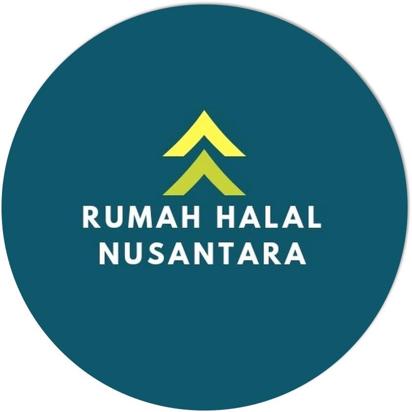 rumah halal nusantara