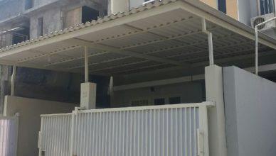 rumah syariah rungkut surabaya