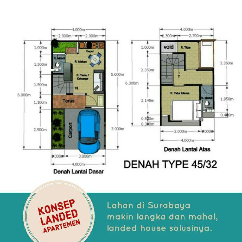 site plan wiyung