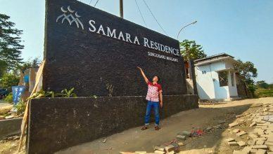 samara-1
