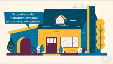 tips aman investasi di kota malang