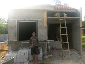 photo6278341519681366283