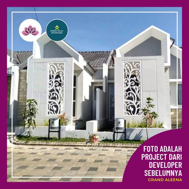 photo6055113012538354137