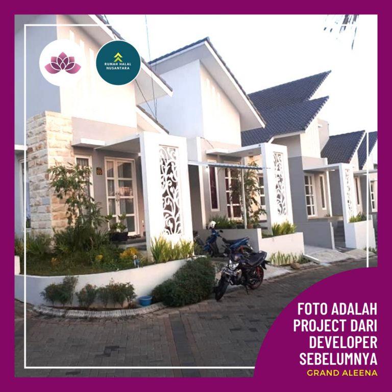 photo6055113012538354142