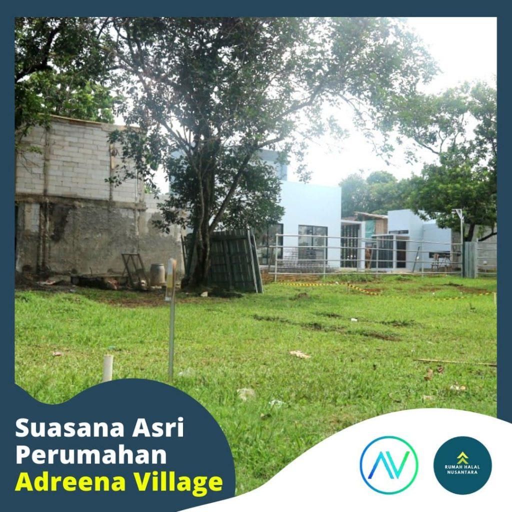Rumah Dekat Limus Pratama Regency Cileungsi - Rumah ...