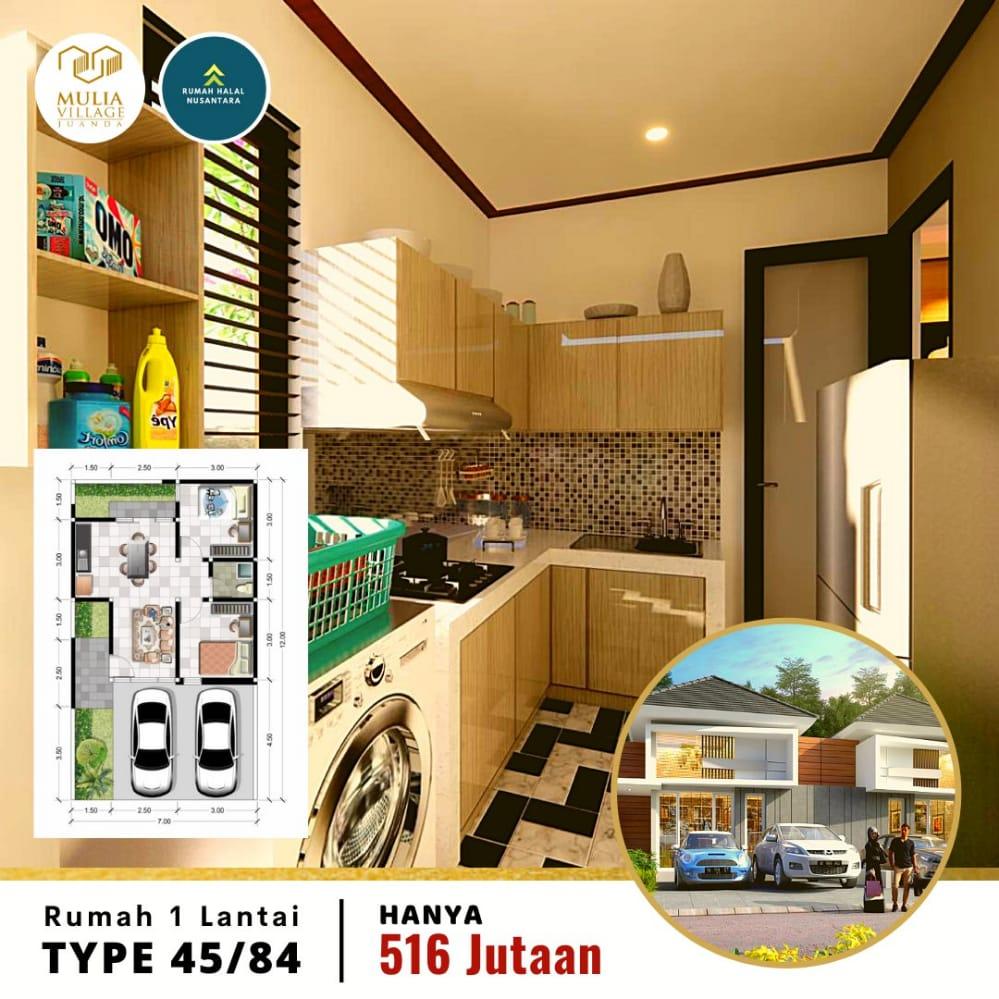 Property Syariah