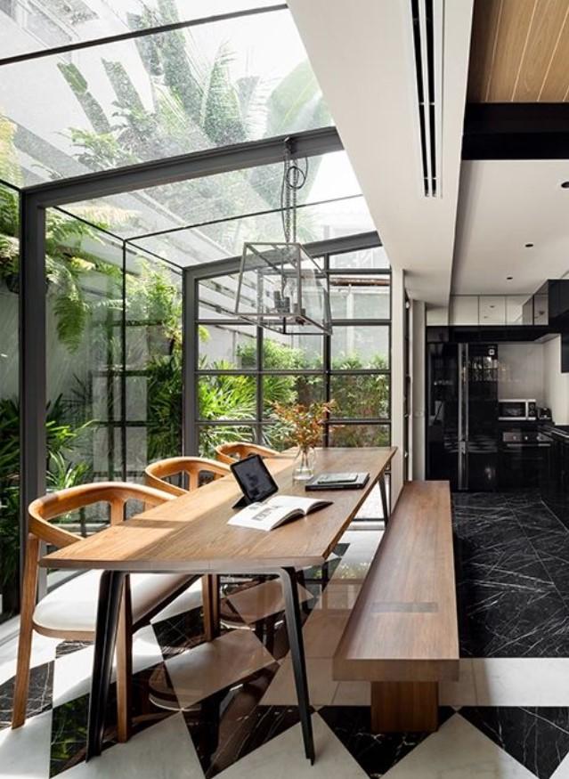Mau Tau Trend Desain Rumah Minimalis Terbaru di 2021 ? Cek ...