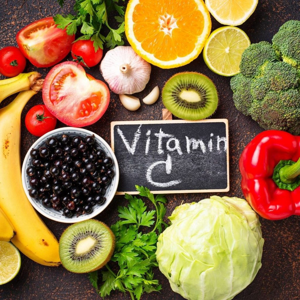 5 Cara Mencegah Penyebaran Virus Corona di Rumah