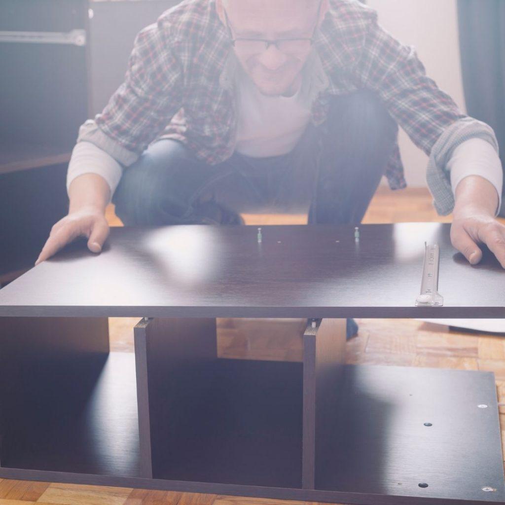 Inilah Tips Memilih Furniture