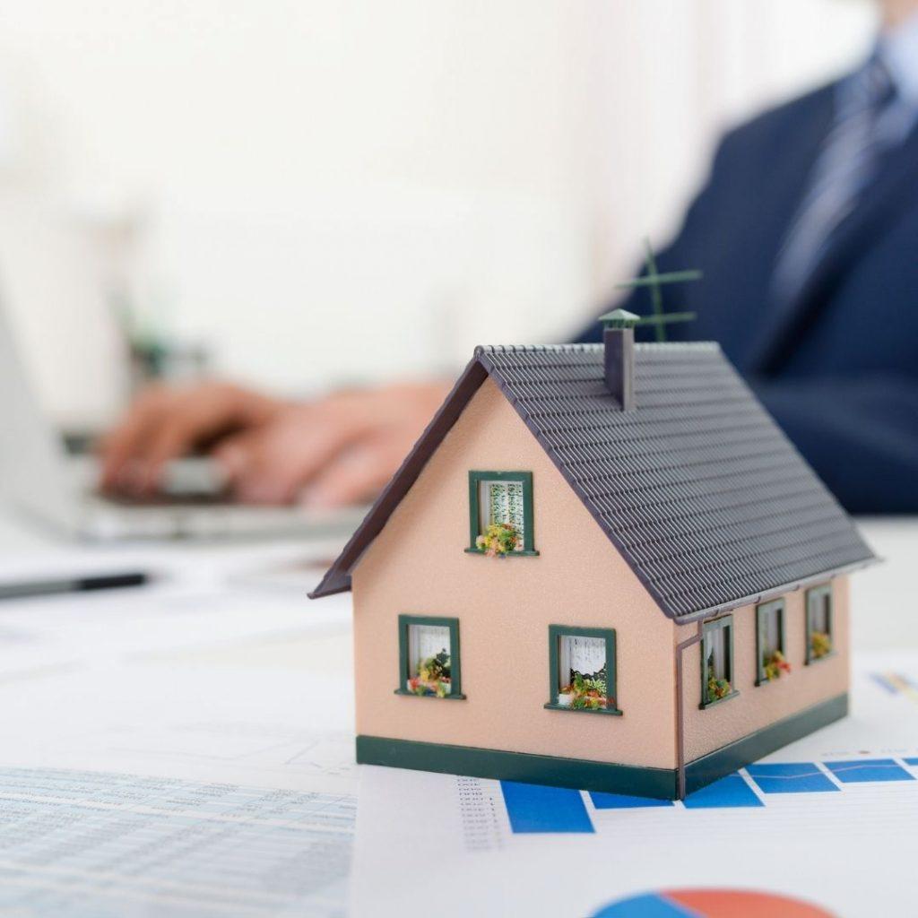 Tips Membeli Rumah Di Surabaya
