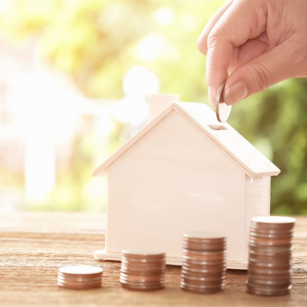 TipsSebelum Anda Membeli Rumah